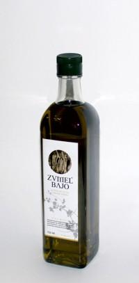 PREMIUM Olive Oil 750ML