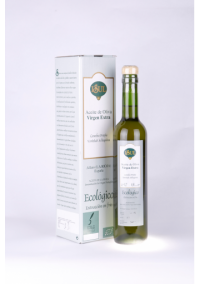Isul Extra Virgin Olive Oil 500 ml