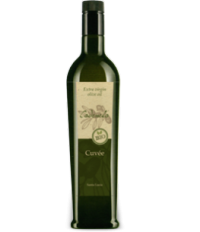 Bianchera St. Fosca Olive Oil