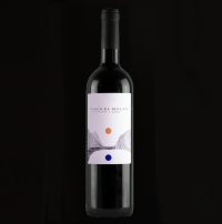 FINCA EL MOLAR Red Wine
