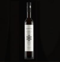 QUANTUM Ice Wine