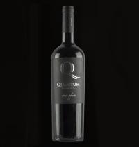 QUANTUM Red Wine