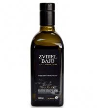 PREMIUM Olive Oil 500ML