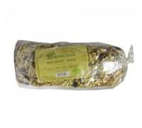 Demetra Yeast Free Rye Bread