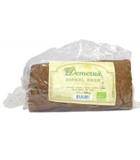 Yeast free Dinkel Bread