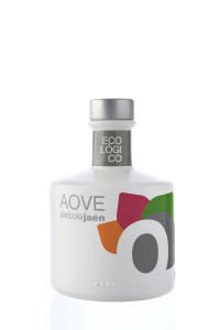 Oleicola Jaen Olive Oil 250ml