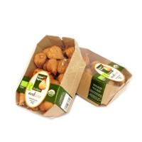 Figs in Tray Ecoficus 250g
