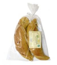 Croissants Sugar-Free 340g