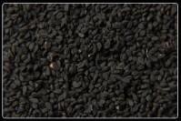 Black Cumina Seeds