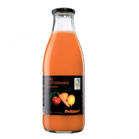 Mediterranean Juice