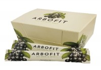Aronia Powder - Arbofit