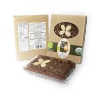 Fig Cake Ecoficus 250g
