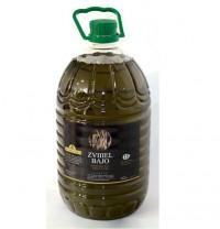 PREMIUM Olive Oil 5L