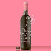 Colleita No2 Red Wine