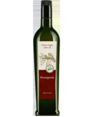 Rossignola St. Margherita Olive Oil