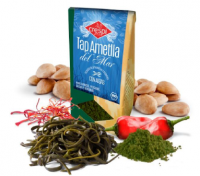 Seasoning for cooking, from Mallorca