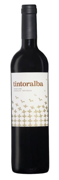 Tintoralba Organic
