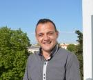 Tomislav Šiljeg