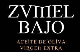 Zumel Bajo