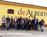 Hijos de Alberto Gutiérrez S.A.