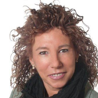 Esther Arcos