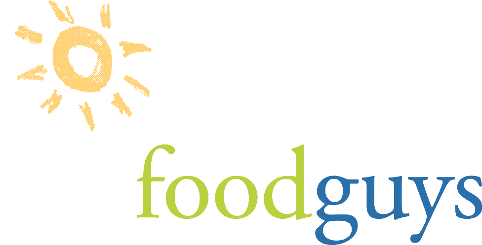 foodguys