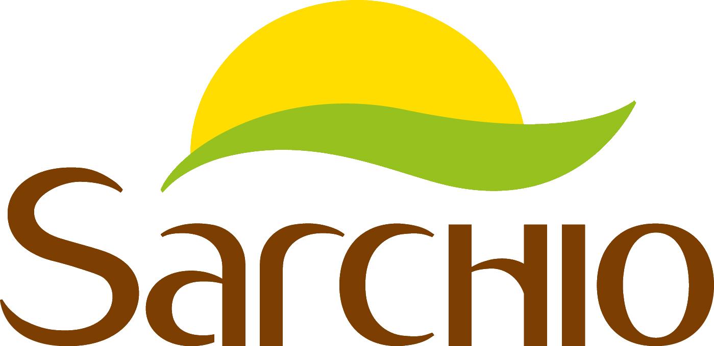 SARCHIO S.P.A.