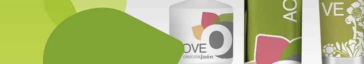 Oleícola Jaén S.A.