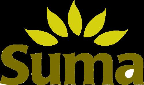 Suma Foods