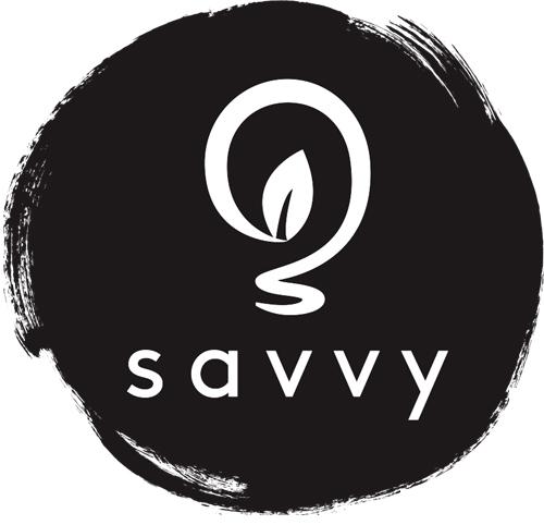 Savvy Foods Ltd