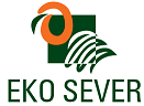Eko Sever