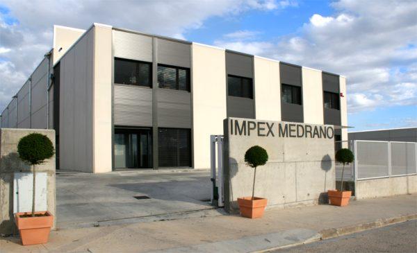 Impex Medrano