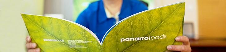 Panarro Foods