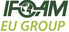 IFOAM EU Group