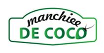 Manchiee De Coco