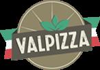 Valpizza s.r.l.